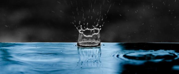 Jak poradzić sobie z wysokim stopniem twardości wody?