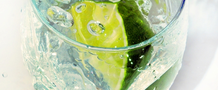 Niezawodne filtry do wody Atlas Filtri