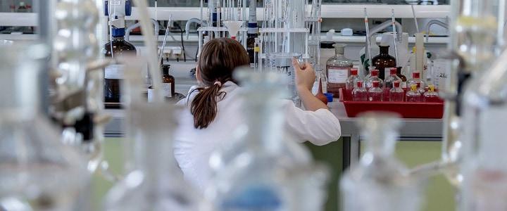 analiza fizykochemiczna wody