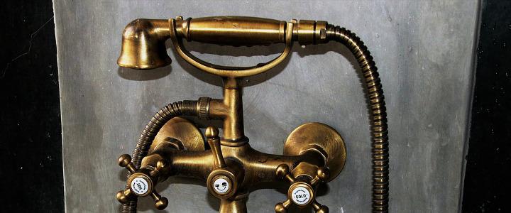 Poznaj zanieczyszczenia, z którymi borykają się właściciele studni