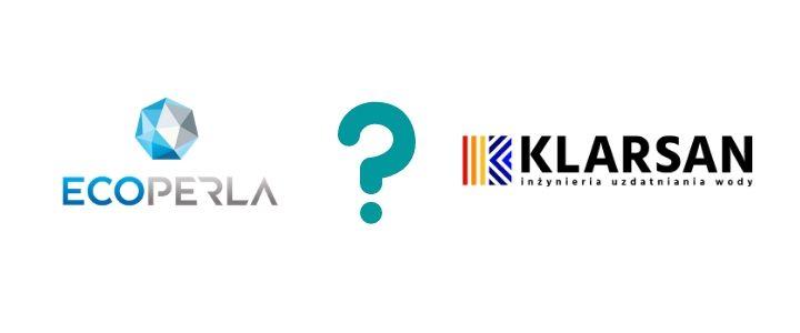 Historia polskiej marki Ecoperla w odniesieniu do firmy Klarsan